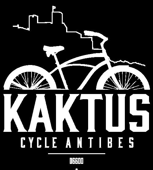 Kaktus Cycle Antibes